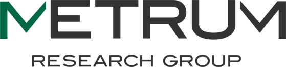 metrum_new_logo (high_res) (3)